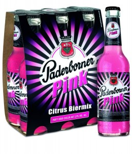 Paderborner Pink