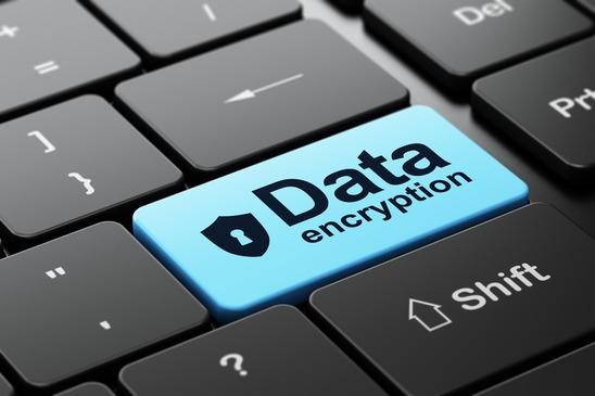 Online-Spiele: Immer daruf achten, dass Anbieter die Daten der Kunden richtig schützen.