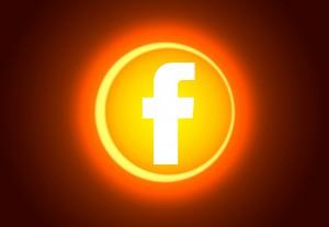 sonnenfinsternis-ohne-facebook
