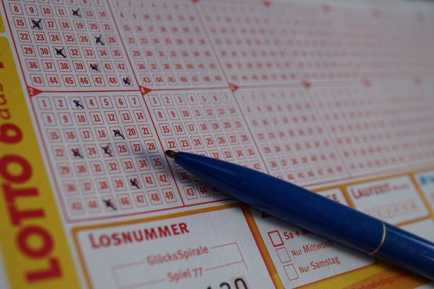 Lotto online oder offline spielen? Das ist hier die Frage.