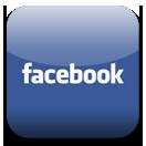 Ich mag ZweiNullig auf Facebook